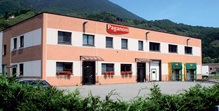 paganoni_azienda