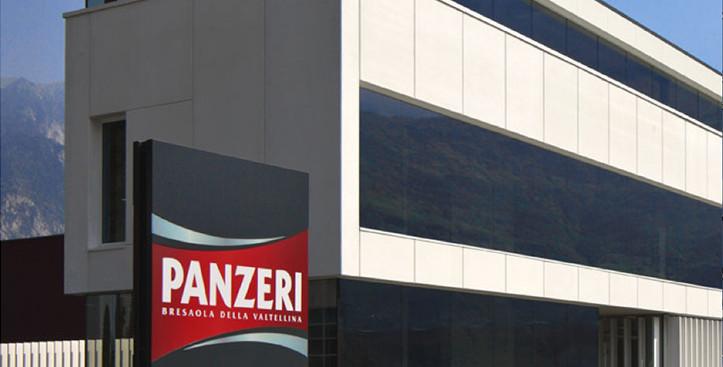 panzeri_azienda