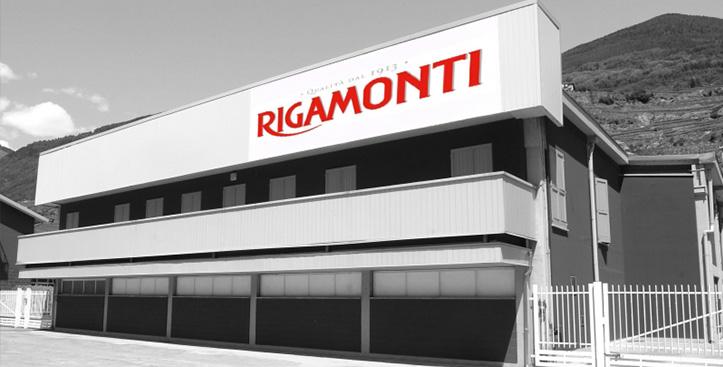 rigamonti_azienda
