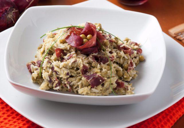 risotto-bresaola-ricetta