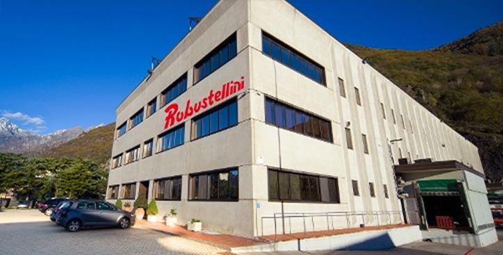 robustellini_azienda
