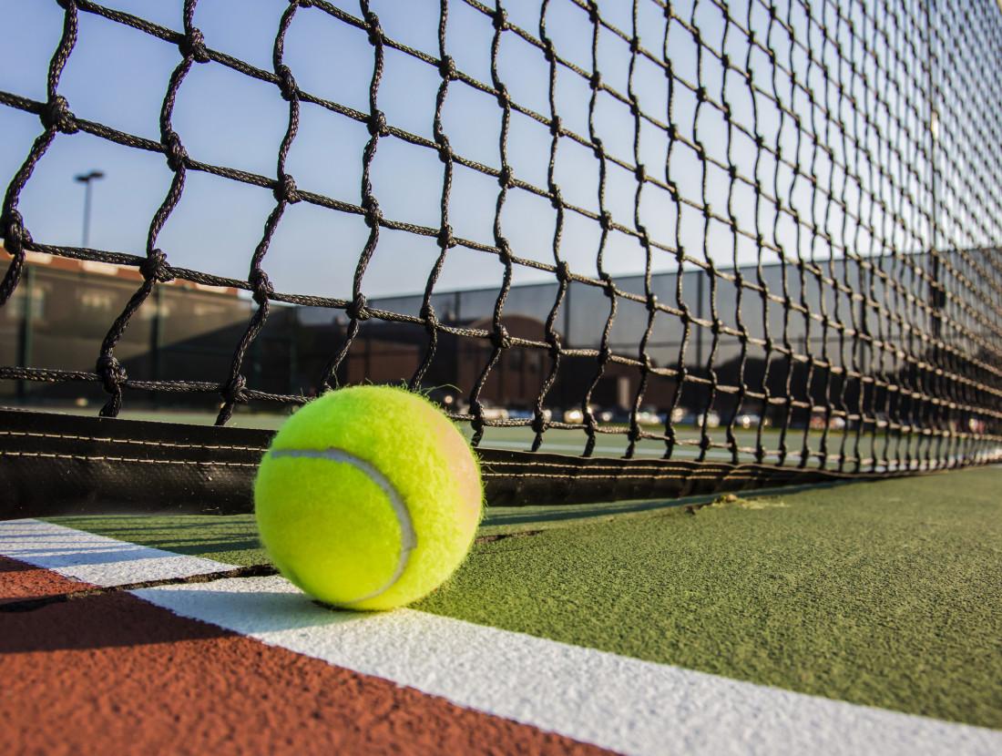 Bresaola Tennis