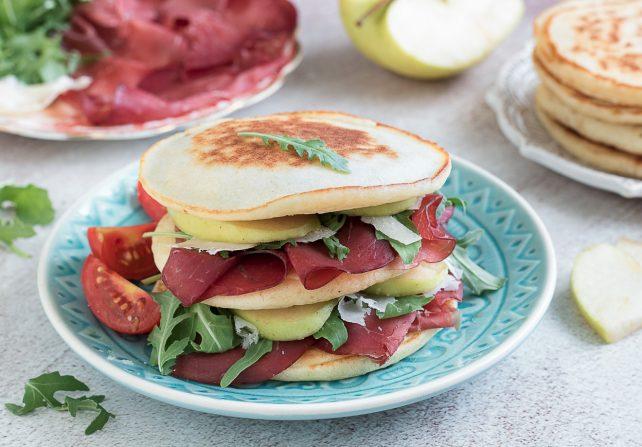 Pancake_orizz2