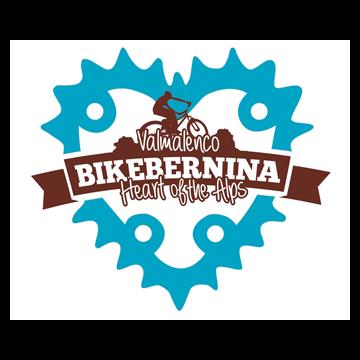Bike Bernina