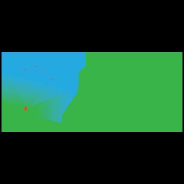 Consorzio Turistico Media Valtellina