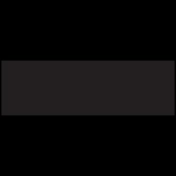 Valtonline