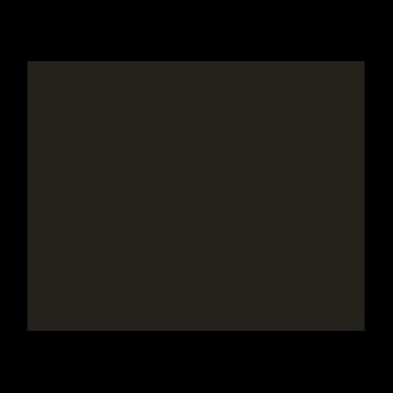 F.lli Ciapponi