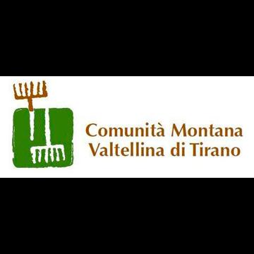 Comunità montana Tirano