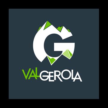 Infopoint Valgerola