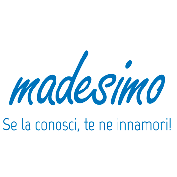 Infopoint Madesimo